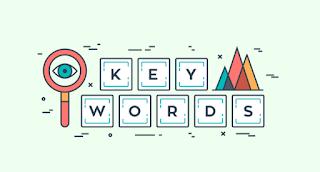Keyword কি?