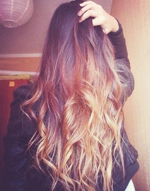 arec hairstyle photos: Hairstyles Tumblr
