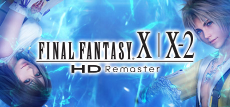 descargar FINAL FANTASY X/X2 HD Remaster para pc 1 link español mega sin torrent