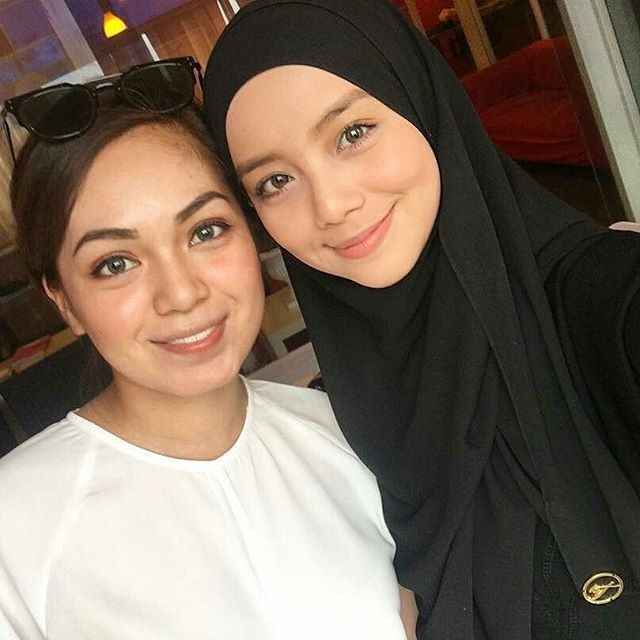 Nak tengok pelakon Mira Filzah pegang watak antagonis? Jom tengok drama Dosa Perempuan, slot cerekarama, TV3.