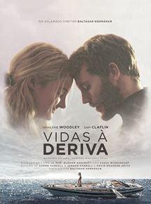 Vidas à Deriva