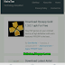 Uc Mini 10.4.2 Handler Ui 4.0.0 Apk Download