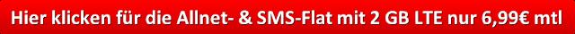 https://h.winsim.de/?promotion_partner_id=30210&promotion_product_id=581&promotion_sub_partner_id=&promotion_drag_vars=
