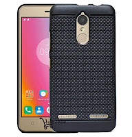 lenovo k6 power back cover