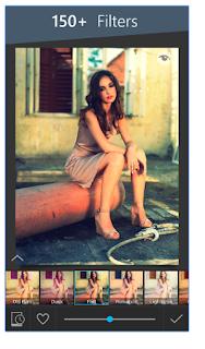 Photo Studio PRO v1.31 APK Gratis Terbaru