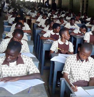 BREAKING: NECO Releases 2016 SSCE Results, Check Your Result Here