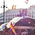 Consultas republicanas en Madrid, la izquierda debe extenderlas a todo el Estado
