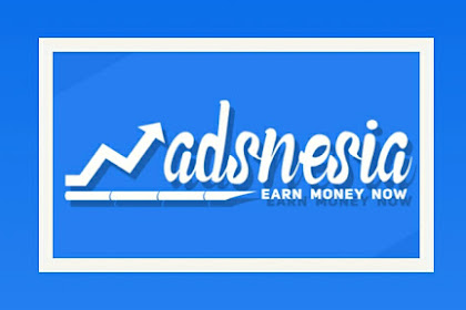 Review Adsnesia - Shortlink Lokal Dengan Bayaran Tertinggi
