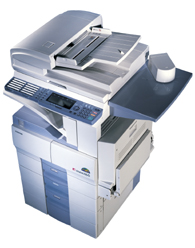 download-toshiba-e-studio-160-driver-printer