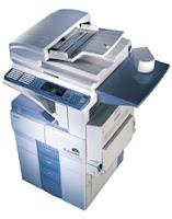 تحميل تعريف ماكينة تصوير توشيبا E-Studio 160