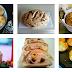 Los secretos para hacer Pan en Casa y 9 recetas para disfrutarlos 1era Parte