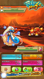 Bulu Monster v4.2.0