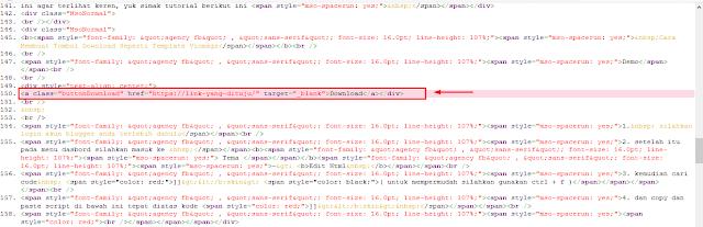 cara memperbaiki broken link ( link mati ) pada blog