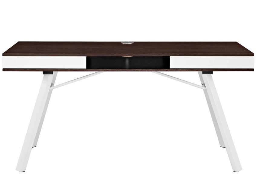 Cheap Office Desks Perth Wa Buy Office Furniture Online
