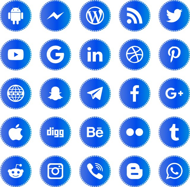 download icons social media 2019 svg eps png psd ai vector color free #logo #social #svg #eps #png #psd #ai #vector #color #free #art #vectors #vectorart #icon #logos #icons #socialmedia #photoshop #illustrator #symbol #design #web #shapes #button #frames #buttons #apps #app #smartphone #network