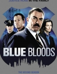 Blue Bloods 5 | Bmovies
