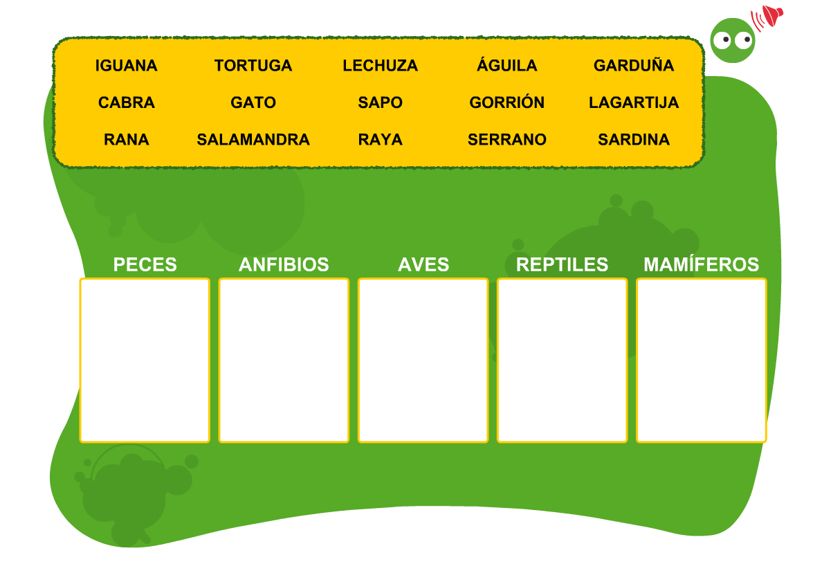 http://www.ceipjuanherreraalcausa.es/Recursosdidacticos/ANAYA%20DIGITAL/TERCERO/Cono/vertebrados/