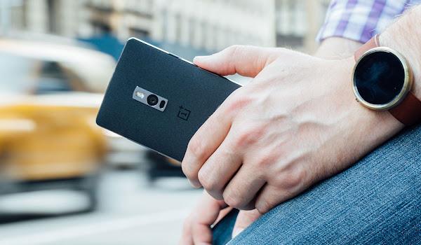Dünyanın En Hızlı Akıllı Telefonları