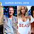 #SuperBowl | Tudo o que você precisa saber sobre o show de intervalo