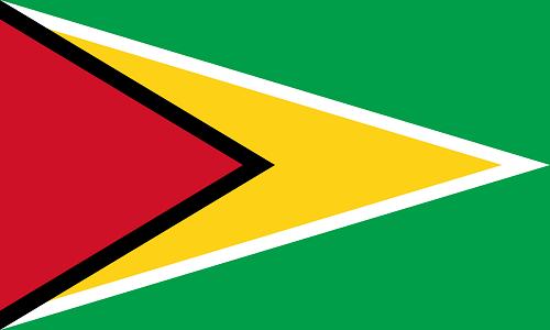 Guyana Nasıl Bir Ülkedir? Hakkında İlginç Bilgiler