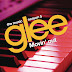 Encarte: Glee: The Music, Season 5 - Movin' Out (Japan Exclusive)