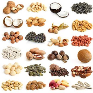 health-benefits-fruit-seed-in-hindi