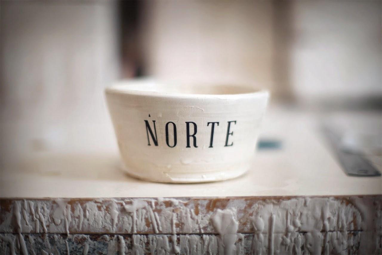 Norte - fotografía de Roger Casas
