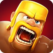 Clash of Clans v8.332.16 Mod All Unlimited