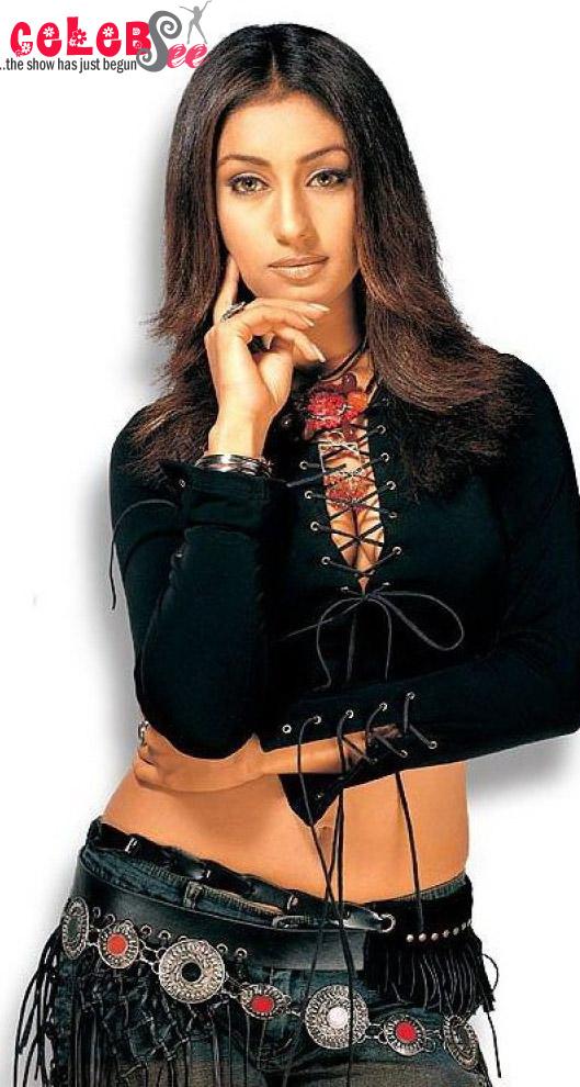 mahek chahal hot bollywood - photo #10