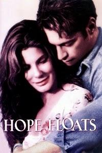 Watch Hope Floats Online Free in HD