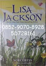 novel terlaris di dunia, novel fiksi terbaik, novel best seller 2014, Novel terjemahan, Novel terjemahan pdf, bukunovelterlaris.blogspot.co.id