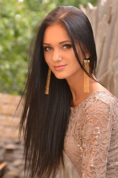 Russian model pic, cute model pic, Real Russian model pic