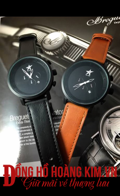 mua đồng hồ nữ as-vela