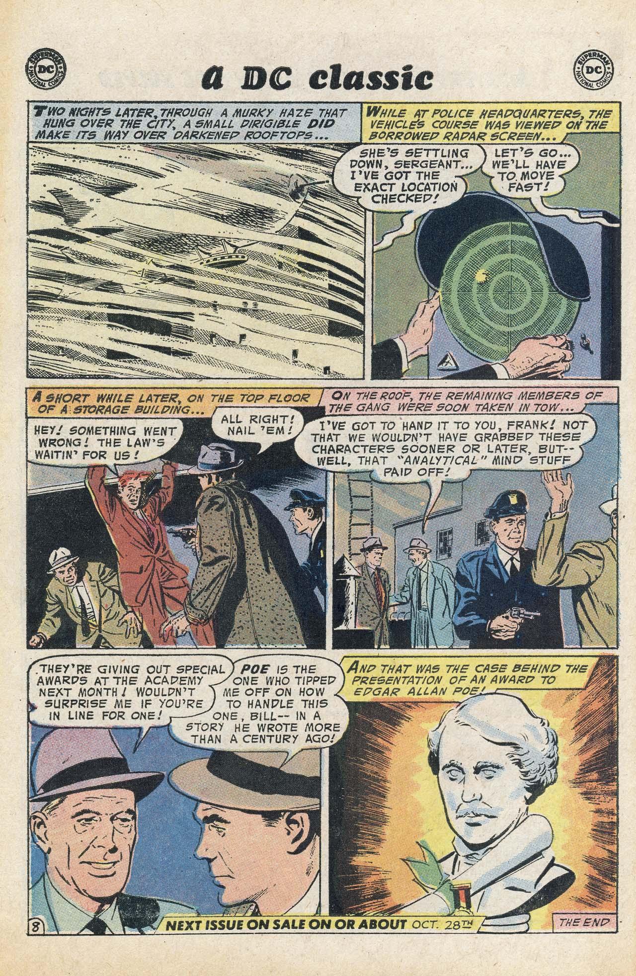 Detective Comics (1937) 417 Page 46