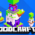 Good Craft 2 v2.1.9 Apk Download