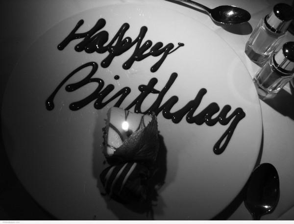 Happy Birthday Greetings Pics