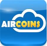 main game android dibayar bitcoin
