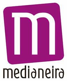 Rádio Medianeira FM de Santa Maria RS ao vivo