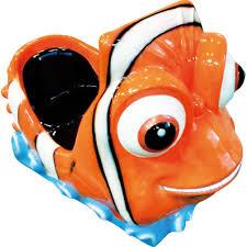 kiddie ride speed fish monitor LCD