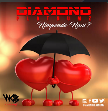 diamond nimpende nani mp3