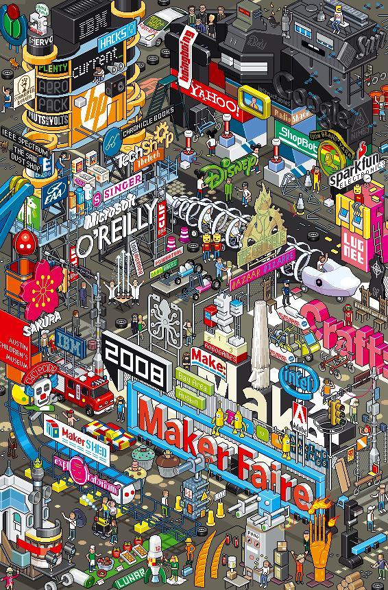 Pixel Art-4