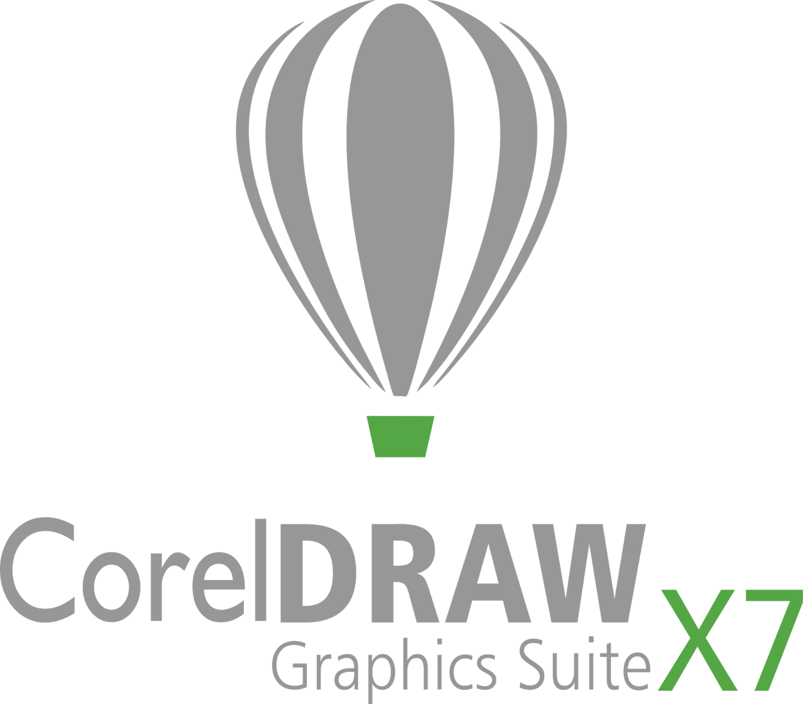 Coreldraw Graphics Suite 1