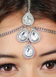 usa news corp, Katiuscia Canoro, best selection of indian hair jewelry tikka, maang tikka flipkart in Bosnia and Herzegovina, best Body Piercing Jewelry