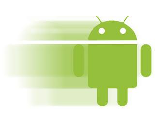 kode-rahasia-hp-android-untuk-semua-type