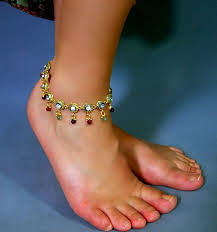 precious stone jewelry in Malaysia