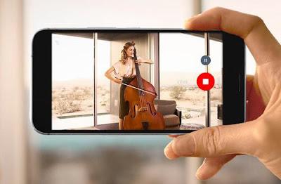 Tìm hiểm về phần mềm nghe nhạc đỉnh cao trên HTC 10 Image134
