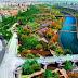 5 Taman Keren di Jakarta yang Harus Anda Kunjungi Jika Liburan Ke Jakarta