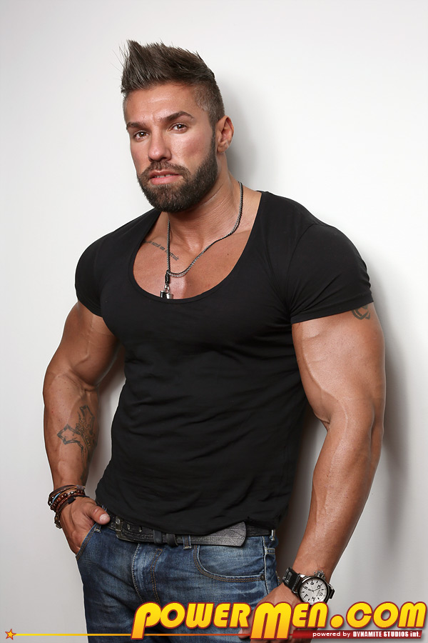 Gay asian dating in paralowie south australia