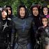 Assista o primeiro clipe da estreia de Power Rangers Super Ninja Steel