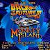 Ritorno al futuro & Monkey Island insieme!!